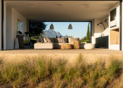 ddsprojects_project_poolhouse_11