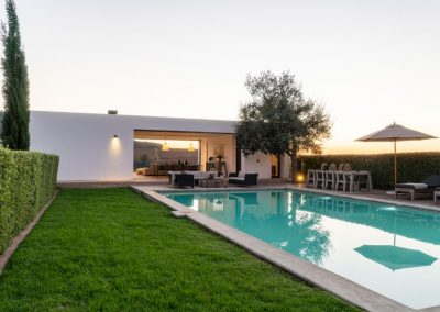 ddsprojects_project_poolhouse_15