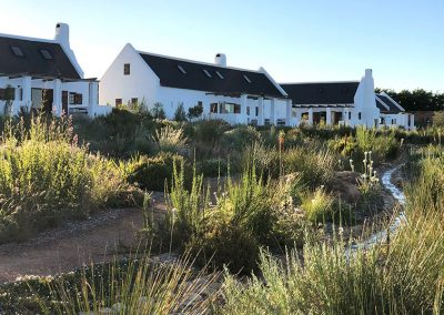 ddsprojects_project_babylonstoren_cottages_01
