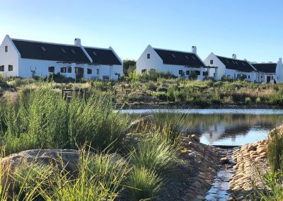 ddsprojects_project_babylonstoren_cottages_07