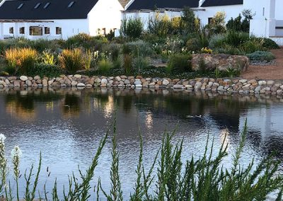 ddsprojects_project_babylonstoren_cottages_11